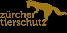 Züricher Tierschutz