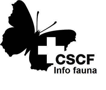 Logo des CSCF
