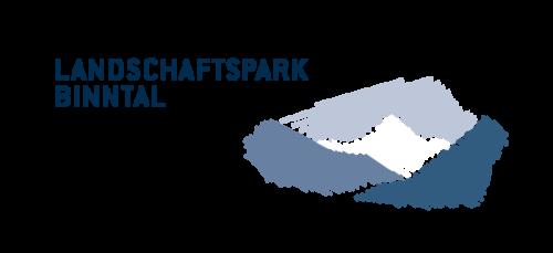 Logo Binntal