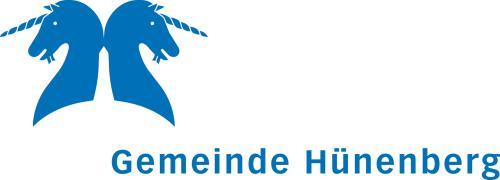 Logo Hünenberg