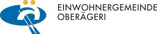 Logo Oberägeri
