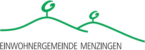 Logo Menzingen