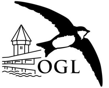 Logo OGL