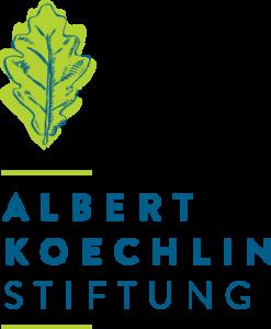 Logo AKS Stiftung