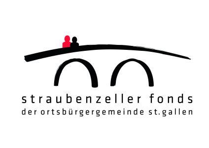 Logo Straubenzell_Fonds