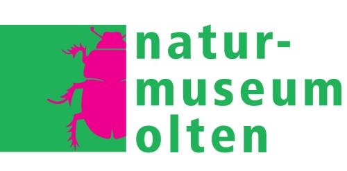 Logo Naturmuseum Olten
