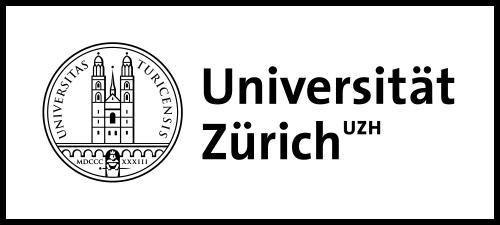 Logo der Universität Zürich