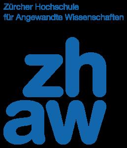 Logo der ZHAW