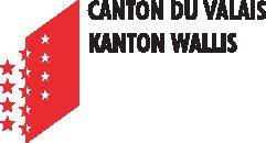 Logo DWFL