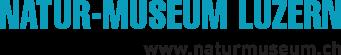 Logo Naturmuseum Luzern