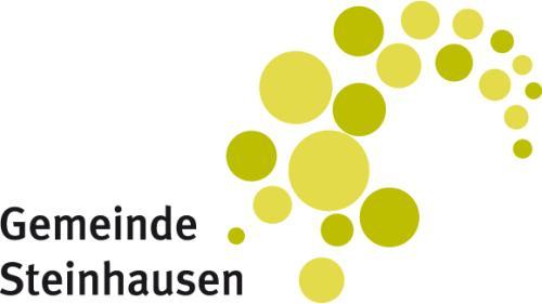 Logo Steinhausen
