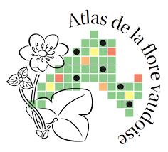 Atlas de la flore vaudoise