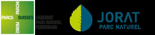 Logo Jorat