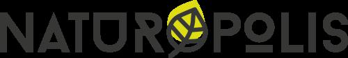 Logo du projet Naturopolis