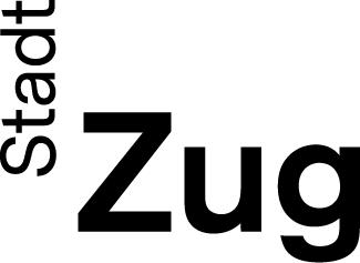 Logo Stadt Zug