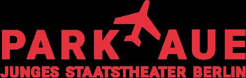 Logo Parkaue