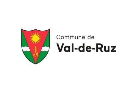 Logo Val-de-Ruz