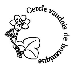 Cercle vaudois de botanique