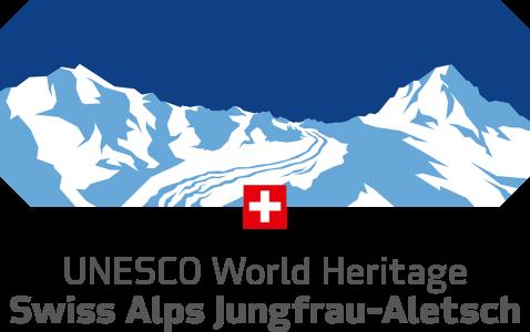 Logo Jungfrau-Aletsch