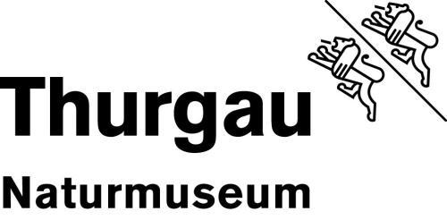 Logo Naturmuseum Thurgau