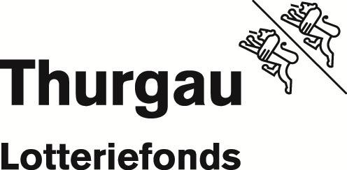 Logo des Lotteriefonds Thurgau