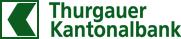 Logo der Thurgauer Kantonalbank